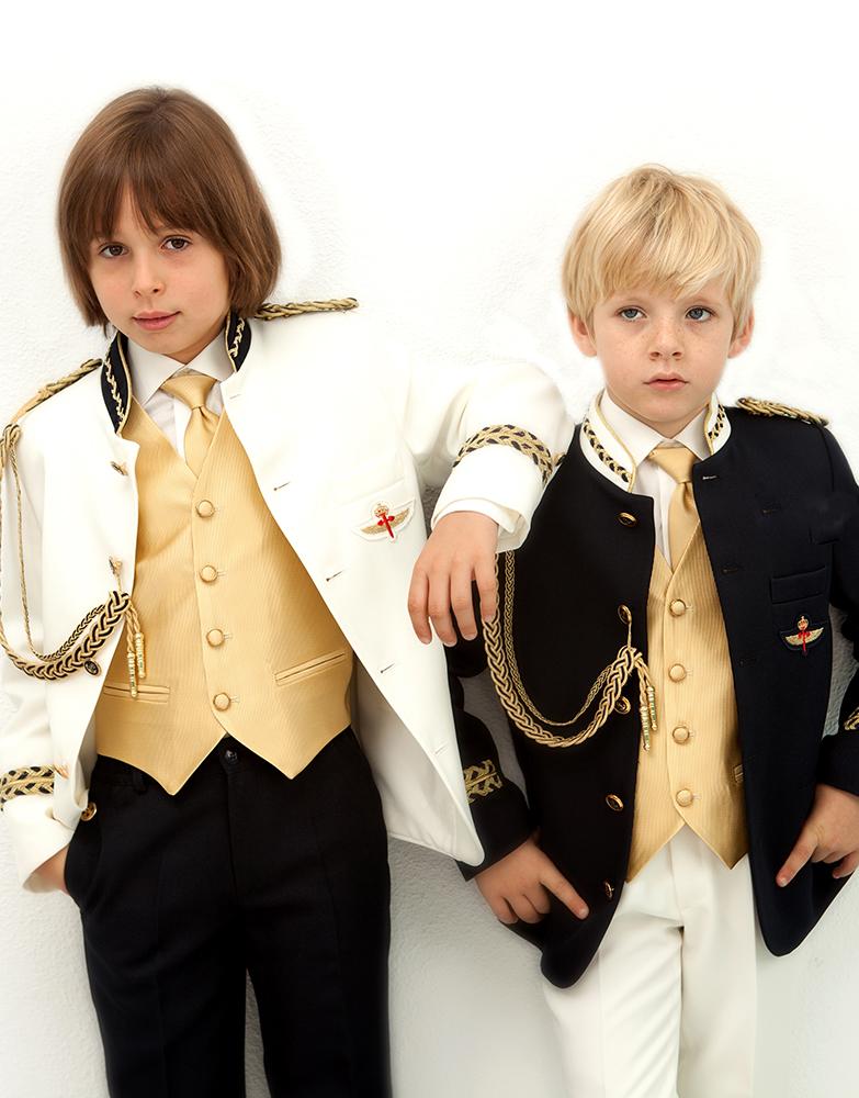 598f2e5a4 Chaleco y corbata Oro de Almirante 01-14 2-1 chic-and-chic -comunion-niño-novadrima-01-14 C