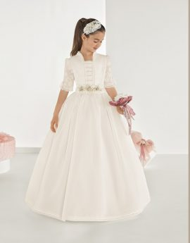 venta vestidos comunion carmy