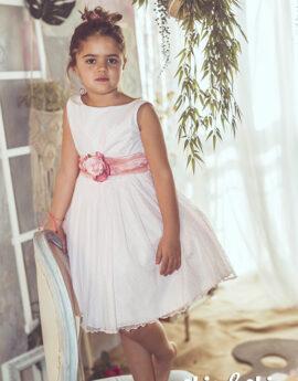 Vestidos De Arras Para Niña Online