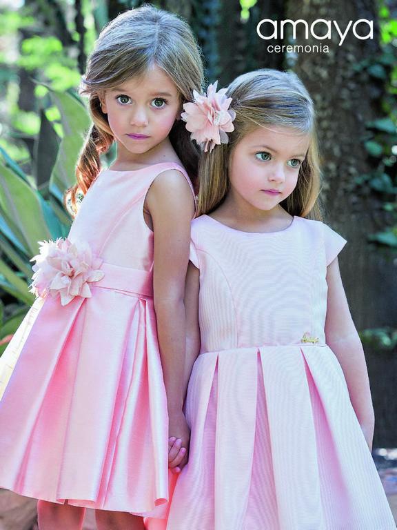 654612d75 Vestido ceremonia 111439 otomán (1-12 años) chic-and-chic-arras-niña -amaya-111438-111439