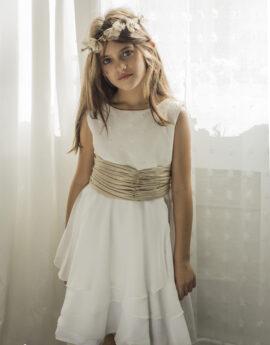 Comprar vestido fiesta lleida