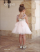 chic-and-chic-arras-niña-amaya-311406W
