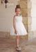 chic-and-chic-arras-niña-amaya-311406_9306