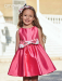 chic-and-chic-arras-niña-amaya-311424