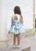 chic-and-chic-arras-niña-amaya-311425W