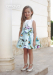 chic-and-chic-arras-niña-amaya-311425