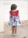chic-and-chic-arras-niña-amaya-311431W