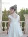 chic-and-chic-arras-niña-amaya-311602W