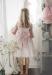 arras niña rubia vestido rosa-3