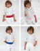 chic-and-chic-arras-niño-amaya-22502CR-colores.jpg