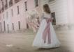 chic-and-chic-comunion-niña-elaya-Aurora-4