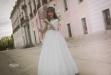 chic-and-chic-comunion-niña-elaya-Aurora-5