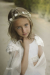chic-and-chic-comunion-niña-elaya-Helena-12
