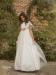 2º vestido AZAHARA-14 (Copiar)