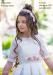 chic-and-chic-comunion-niña-anavig-6405-2
