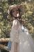 comunion-niña-elaya-Grecia-8