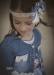 comunion-niña-elaya-Fatima-7