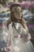 comunion-niña-elaya-Leticia-7