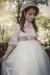 comunion-niña-elaya-Leticia-21