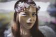 comunion-niña-elaya-Leticia-9