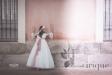 comunion-niña-elaya-Mercedes-10
