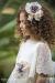 chic-and-chic-comunion-niña-amaya-517028P