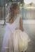 2º vestido ACATALINA-3