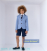chic-and-chic-comunion-niño-novadrima-MOD.55 K13 C1-1