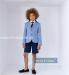 chic-and-chic-comunion-niño-novadrima-MOD.55 K13 C1-1