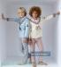 chic-and-chic-comunion-niño-novadrima-MOD.79 TWIN1