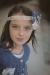 comunion-niña-elaya-Fatima-6