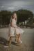 2º vestido ACATALINA-1 (Copiar)