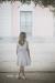 2º vestido ACATALINA-7 (Copiar)