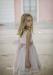 2º vestido ACATALINA-8 (Copiar)