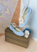 chic-and-chic-comunion-complementos-zapatos-N1030 miramar-1