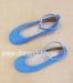 comunion-niña-complementos-zapatos-N1030-Miramar-2