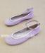 comunion-niña-complementos-zapatos-N1030-Olay