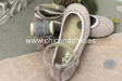 chic-and-chic-comunion-complementos-zapato-niña-rosa-4