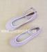 complementos-zapatos-N1030-Olay-2