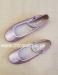 comunion-niña-complementos-zapatos-N0994-Eclat Gum-1