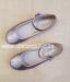 comunion-niña-complementos-zapatos-N0994-Eclat Stone-2