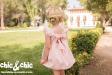 chic-and-chic-arras-niña-chicandchic2201-V