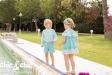 chic-and-chic-ceremonia-niño-chicandchic-2267-2-3 2267-V