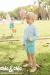 Conjunto de niño (2-10 años)
