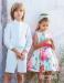 chic-and-chic-arras-niña-amaya-513202SM-513281