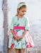 chic-and-chic-ceremonia-niña-amaya-513202SM
