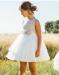 chic-and-chic-arras-niña-amaya-513027SM-1