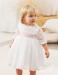 chic-and-chic-bautizo-niña-amaya-5512014MF