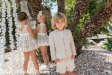 chic-and-chic-arras-niña-dolcepetit-2205-V 2206-V 2206-CH-2-3