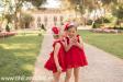 chic-and-chic-ceremonia-niña-dolcepetit2215-V 2216-V